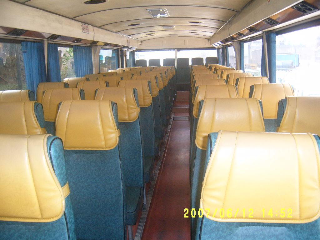 200  passenger