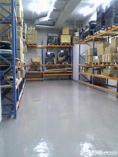 floor,flooring,warehouse,factory,inventory