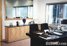 8895.com  property,room,interior design,real estate,