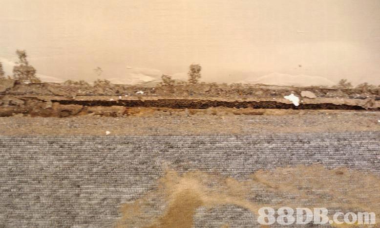 ODB.com  soil,