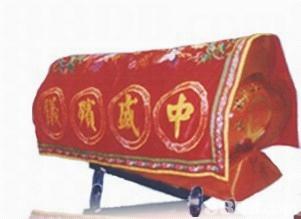 專業殯儀服務 中、西喪禮程序,全套服務