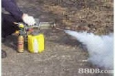 為客戶提供專業及優質防治蟲害及空氣消毒等服務