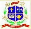 聖若瑟英文小學 St. Joseph's Anglo-Chinese Primary School
