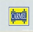Carmel School