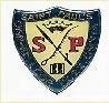 聖保祿學校(小學部) St. Paul's Convent School (Primary Section)