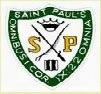 聖保祿天主教小學 St. Paul's Primary Catholic School