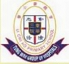 東華三院李賜豪小學 TWGHs Li Chi Ho Primary School