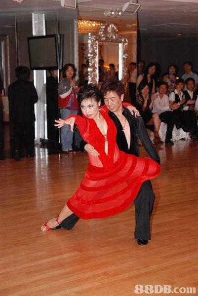 Dance,Entertainment,Performing arts,Dancer,Event