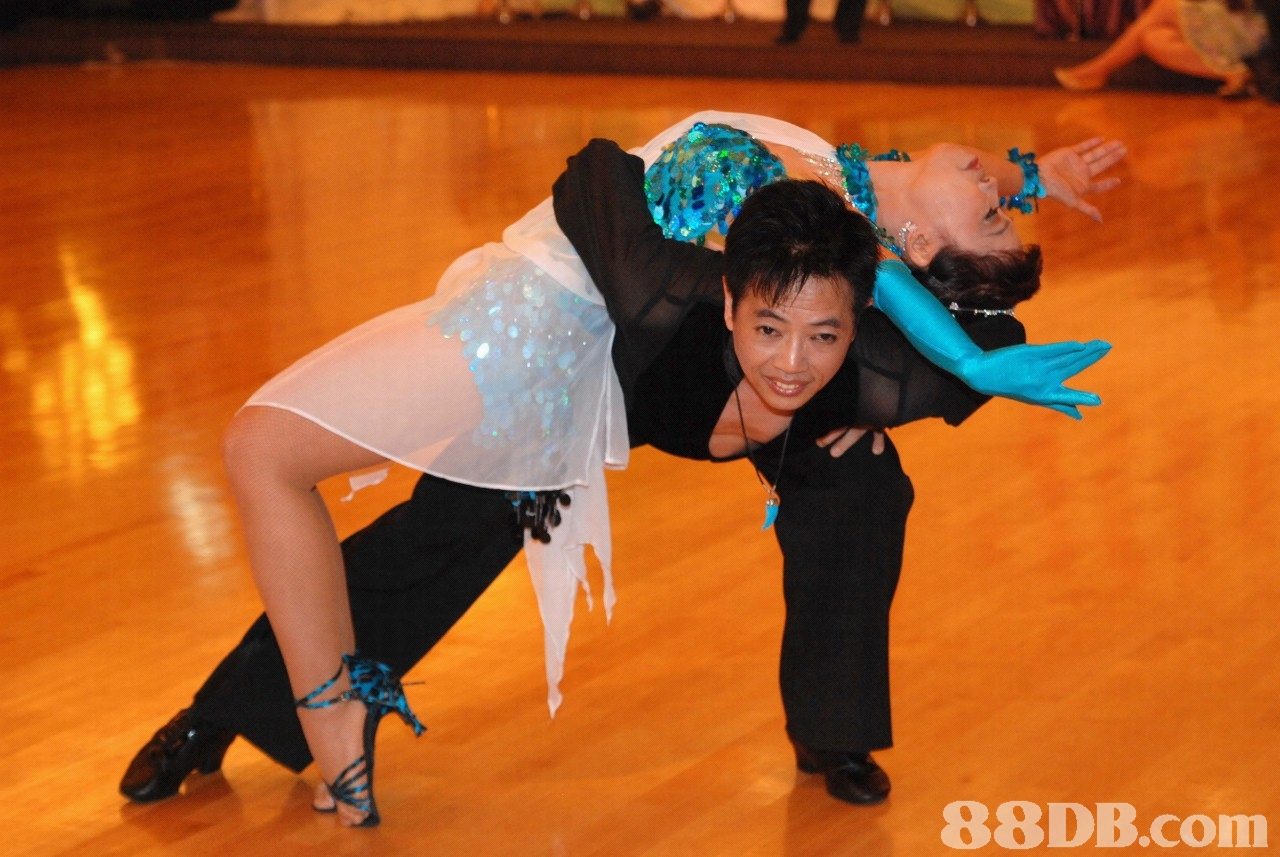 dance,performing arts,dancer,entertainment,dancesport