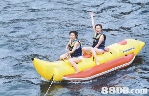 Water transportation,Inflatable boat,Vehicle,Boat,Inflatable