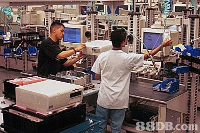 electronics,factory,technology,engineering,inventory