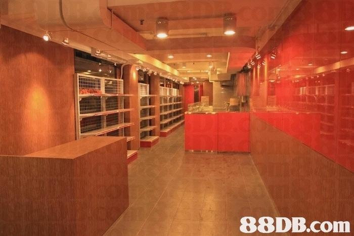 CO   Building,Floor,Room,Flooring,