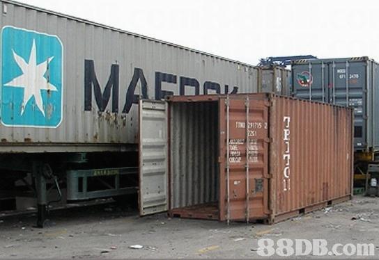 世壯有限公司提供貨櫃消毒、地毯清洗、專業滅蟲等服務