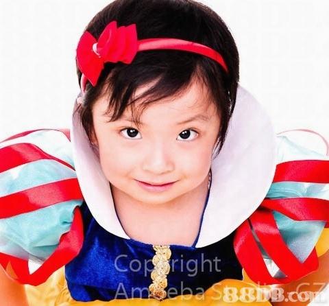 香港亞米巴專業攝影提供兒童攝影、商業攝影、結婚攝影等服務