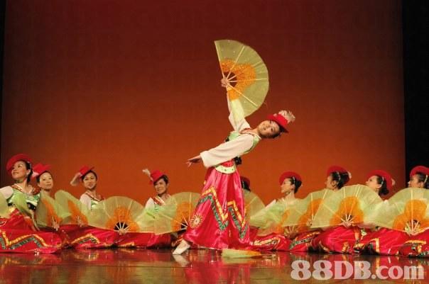 Folk dance,Entertainment,Performing arts,Dancer,Dance