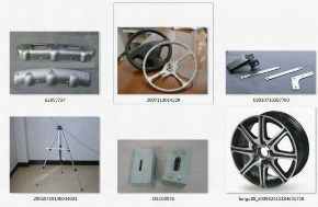 Product,Wheel,Rim,Automotive wheel system,Auto part
