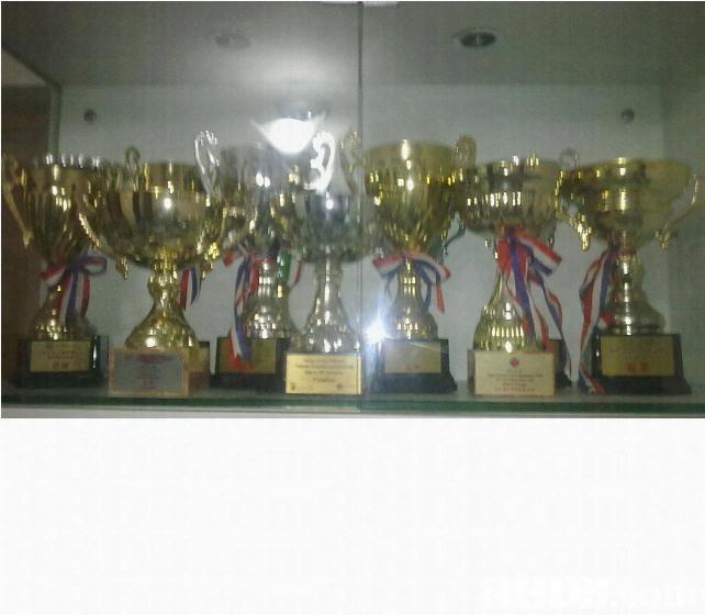 Trophy,Award,Glass,