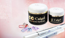 Calgs,product,product,cosmetics
