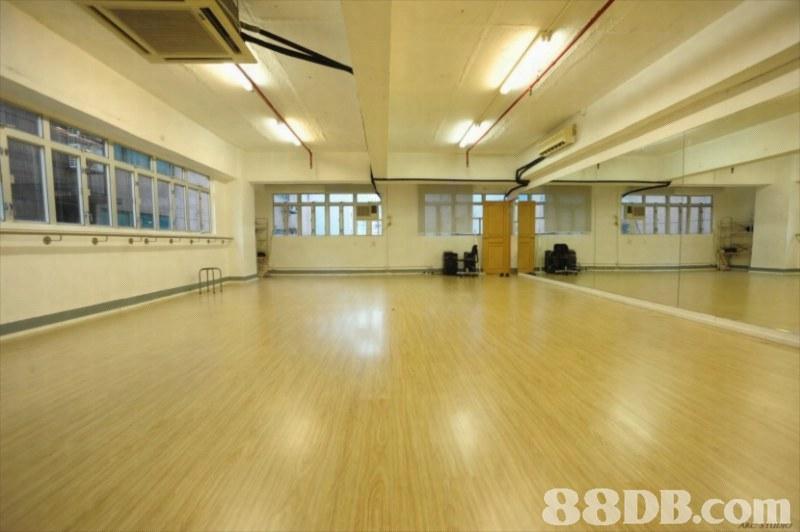ARinartac,Floor,Flooring,Room,Building,Sport venue