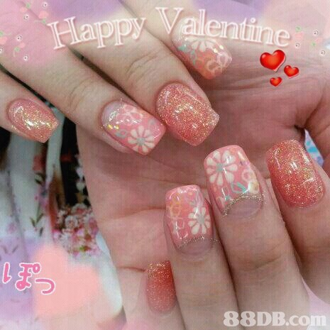 entine   nail,finger,nail care,manicure,hand