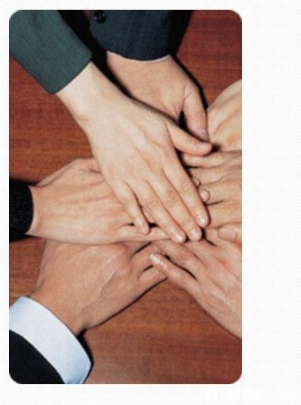 瑞安物業管理有限公司提供物業管理、樓宇維修、增值等服務