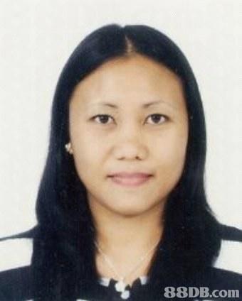 忠僕僱傭服務公司提供海外女傭,陪月女傭,鐘點女傭等服務