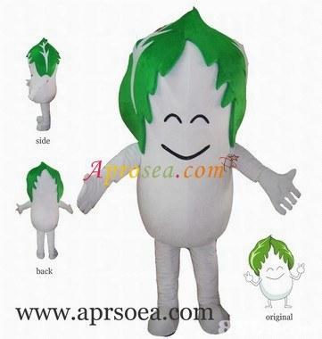 side Aprose.com back www.aprsoea.co original  Cartoon,Mascot,Toy,Animation,Fictional character