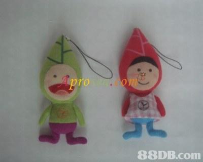 to ๕.   Cartoon,Toy,Figurine,
