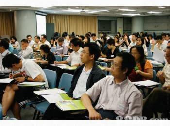 香港教育城---由 香港教育城有限公司經營,是全港規模最大的一站式專業教育網站,結合資訊、資源、互動社群與網上軟件工具,全力推動學界透過資訊科技提升教學效能。