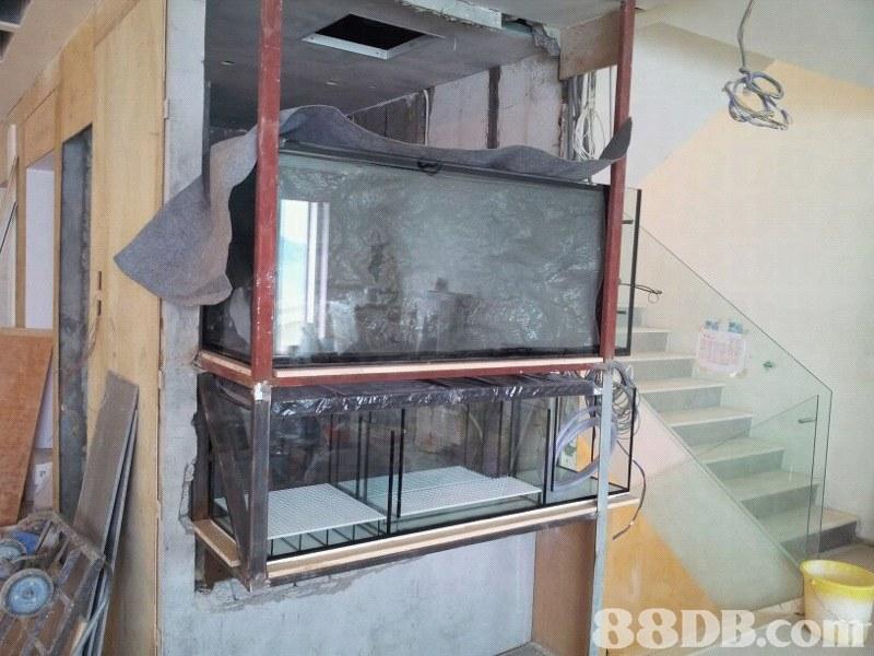 8DB.con  property,window,