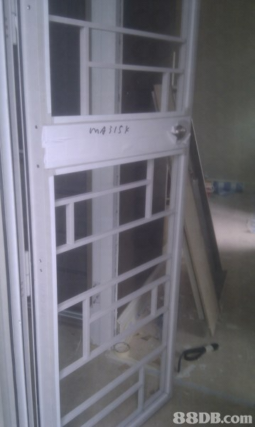 window,structure,sash window,