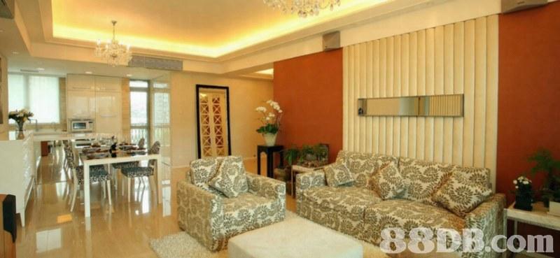 home interior s ltd