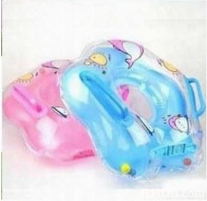 QTBBIQBB BABY SHOP提供嬰兒童裝,口水肩,吸汗巾等產品