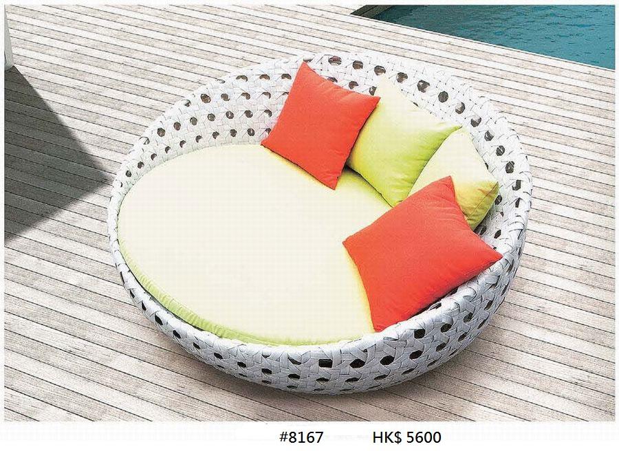 HK$ 5600 #8167 www.roan,Food,
