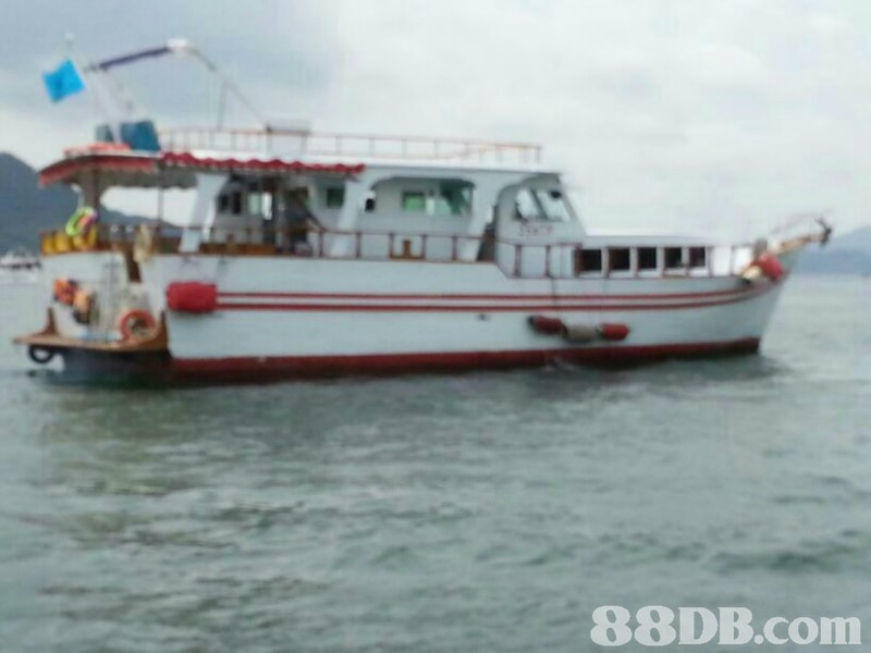 motor ship,water transportation,boat,mode of transport,watercraft