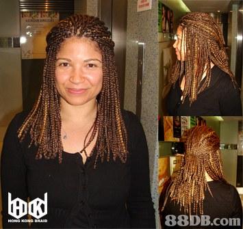 Hair,Hairstyle,Cornrows,Dreadlocks,Long hair
