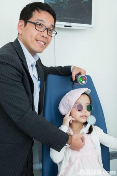 EyeCareHK「香港護眼」提供全面眼睛檢查服務和有關資訊,亦為兒童提供控制近視和視覺訓練,以及評估眼睛內外健康 (如 青光眼、黃斑病變、視網膜裂孔及糖尿眼檢查等等) Vision Glasses