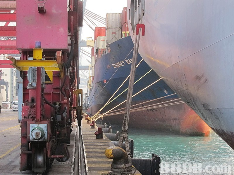880B.com  Transport,Vehicle,Ship,Freight transport,Watercraft