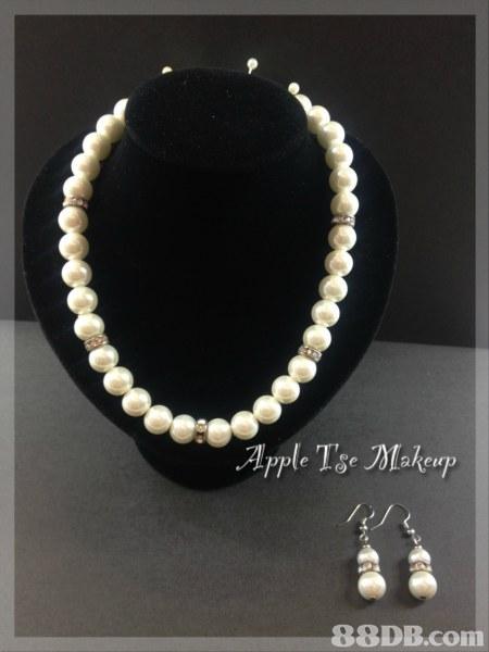 jewellery,pearl,fashion accessory,jewelry making,bead