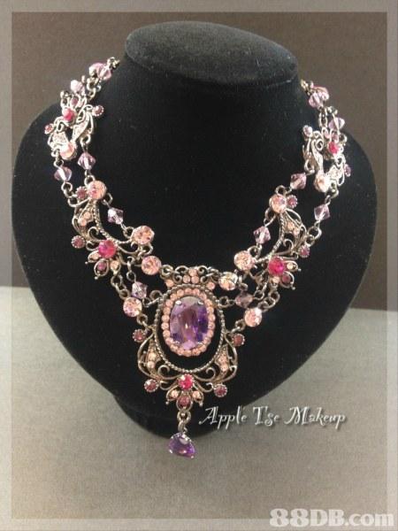 jewellery,necklace,fashion accessory,jewelry making,gemstone