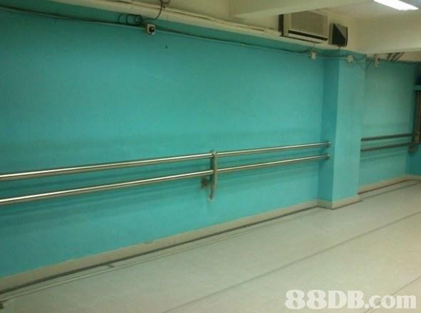 躍舞翩提供舞蹈活動,舞蹈課程,舞蹈表演等服務