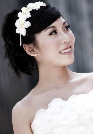 J'S WEDDING CAFÉ提供婚姻監禮人、中西禮儀咨詢、宴會管理等服務