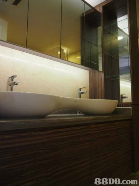 property,interior design,