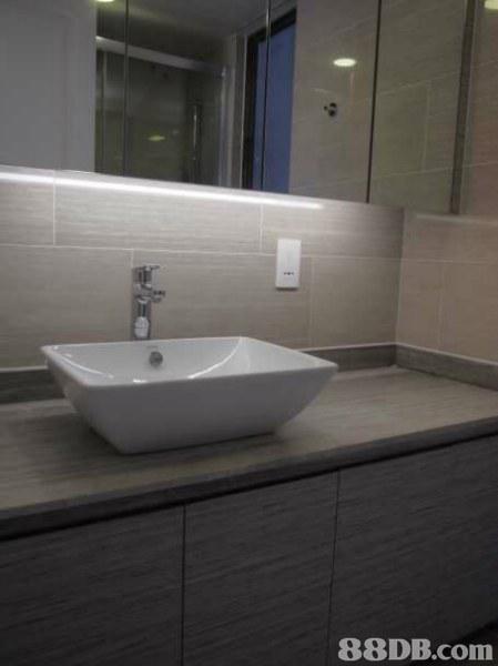 property,bathroom,room,tile,sink