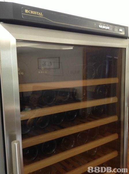 Wine cooler,Kitchen appliance,Home appliance,Furniture,