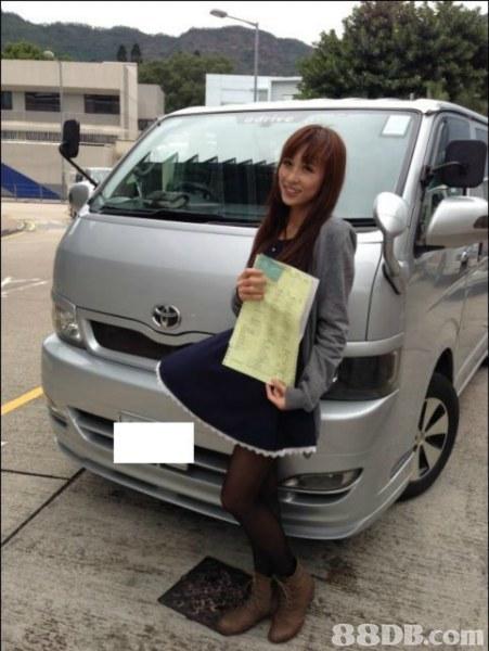 motor vehicle,vehicle,car,transport,toyota