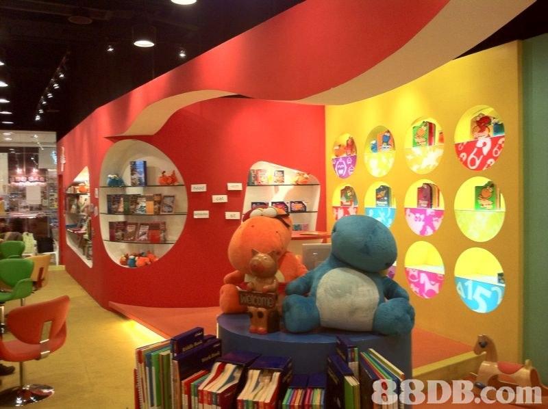 MM /庫'88DB.com  toy