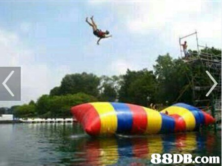 leisure,inflatable,recreation,
