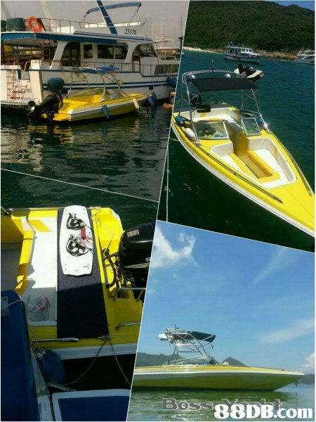 2517,boat,water transportation,motorboat,boating,watercraft