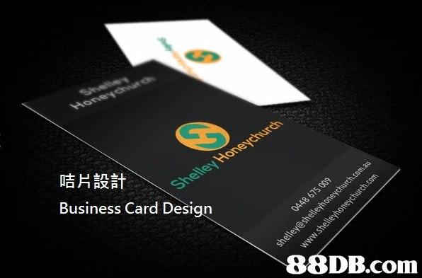 专业平面设计 / Logo / 手绘图转电脑图 / 咭片 / 网页设计 / 广告设计 / 图片
